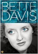 Bette Davis: Um Magnânimo Vulcão (Bette Davis: The Benevolent Volcano)