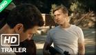 Preservation (2014) Trailer HD - Pablo Schreiber, Wrenn Schmidt, Aaron Staton