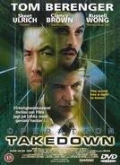 Caçada Virtual (Takedown)
