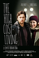 O Preço da Vida (The High Cost of Living)