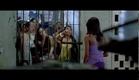 Trailer Lilet Never Happened - NL ondertiteld