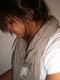 Thalita Cardoso