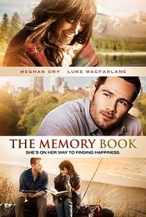 O Álbum De Memórias - Poster / Capa / Cartaz - Oficial 1