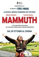 Mamute (Mammuth)