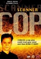 Scanner Cop - O Destruidor de Mentes (Scanner Cop)