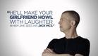 Jim Norton: Contextually Inadequate (Official Promo) | EPIX