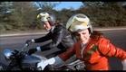PSYCHOMANIA - On DVD from Severin Films on 10/26!