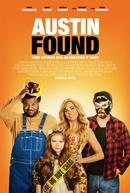 Austin Found (Austin Found)