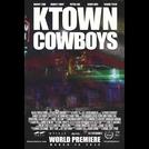 Ktown Cowboys  (Ktown Cowboys )