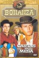Bonanza - Cartas na Mesa (Bonanza - Showdown)