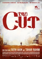 The Cut (The Cut)