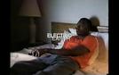 Terra elétrica (Eletric Earth)