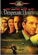 Horas de Desespero  (Desperate Hours)