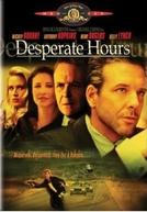Horas de Desespero  (Desperate Hours)