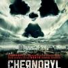 Cinema com Crítica: Chernobyl