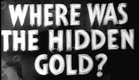 HAUNTED GOLD 1932 TRAILER JOHN WAYNE