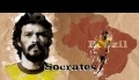 Les Rebelles du Foot - Trailer ufficiale (en) - Sceglilfilm.it
