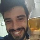 Gustavo Parreiras