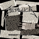 Metallica: Whiskey in the Jar (Metallica: Whiskey in the Jar)