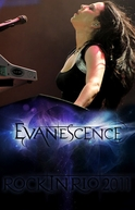 Evanescence Rock in Rio 2011
