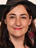 Ana Rodríguez Rosell