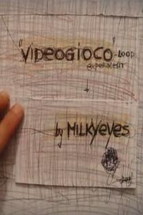 Videogioco - Poster / Capa / Cartaz - Oficial 1