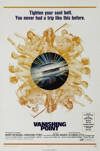 Corrida Contra o Destino - Poster / Capa / Cartaz - Oficial 1