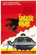 Viagem Fantástica (Fantastic Voyage)