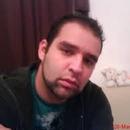 Ildo Rocha