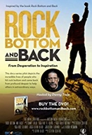 Rock Bottom and Back (Rock Bottom and Back)