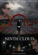 The Ninth Cloud (The Ninth Cloud)