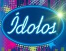Ídolos (3ª temporada) (Ídolos (3ª temporada))