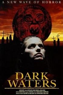Dark Waters - Poster / Capa / Cartaz - Oficial 4