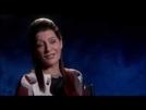Marina Sirtis: A Jornada da Conselheira (Marina Sirtis - The Counselor Is In)