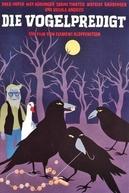 Os pregadores de pássaros (Die Vogelpredigt oder Das Schreien der Mönche)
