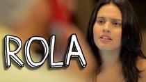 Rola - Porta Dos Fundos - Poster / Capa / Cartaz - Oficial 1