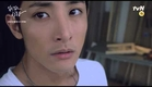 tvN 새 월화드라마 [일리 있는 사랑] (이수혁 편 30초)