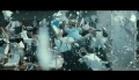 '알투비:R2B 리턴투베이스' 메인예고편_R2B:Return to Base HD Trailer