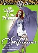 O Tigre e a Gatinha (Il Tigre)