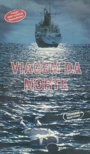 Viagem da Morte - Poster / Capa / Cartaz - Oficial 4