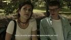 O JARDIM DOS AMORES DE WOODY ALLEN - trailer - curta-metragem de Gustavo Spolidoro