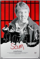 Scum (Scum)