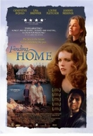 O Regresso (Finding Home)