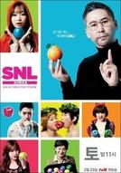 Saturday Night Live Korea (SNL Korea)