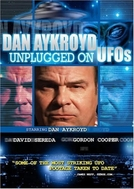 Dan Aykroyd Unplugged on UFOs (Dan Aykroyd Unplugged on UFOs)