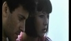 L'amour Braque trailer with Sophie Marceau and Andrzej Zulawski