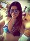 Vanessa Yasmin