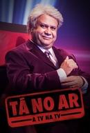 Tá no Ar: A TV na TV (5ª Temporada) (Tá no Ar: A TV na TV (5ª Temporada))