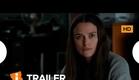 Segredos Oficiais | Trailer Legendado