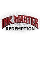 Ink Master: Redemption (4ª Temporada) (Ink Master: Redemption (Season 4))